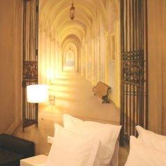 Отель Lisbon Style Guesthouse спа фото 2