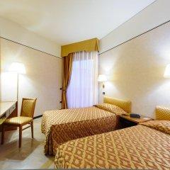Admiral Art Hotel 4* Стандартный номер фото 5