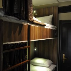 Juliet Rooms & Kitchen 3* Стандартный номер с различными типами кроватей фото 7