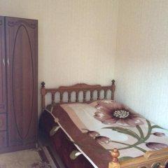 Апартаменты Rose Apartment Шале с различными типами кроватей фото 4