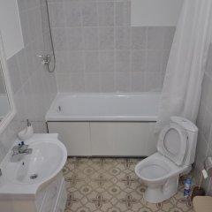 Гостиница Астина Казахстан, Нур-Султан - отзывы, цены и фото номеров - забронировать гостиницу Астина онлайн ванная