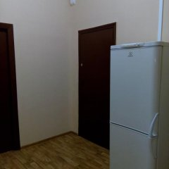Hostel on Mokhovaya удобства в номере фото 2