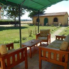 Отель La Valle del Poeta (G.Leopardi) Италия, Кастельфидардо - отзывы, цены и фото номеров - забронировать отель La Valle del Poeta (G.Leopardi) онлайн фото 7