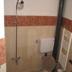 Hotel Lavega 2* Стандартный номер фото 10