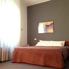 Отель Al Cason 3* Стандартный номер фото 2