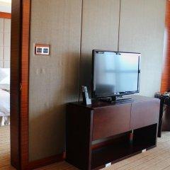 Grand Skylight International Hotel Shenzhen Guanlan Avenue удобства в номере