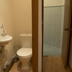 La Grange Hostel ванная