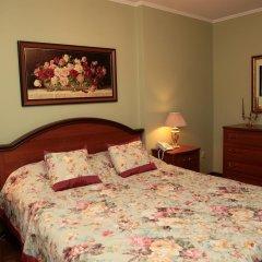 Гостиница Мини-отель Евразия в Кемерово 1 отзыв об отеле, цены и фото номеров - забронировать гостиницу Мини-отель Евразия онлайн комната для гостей фото 3