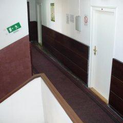 Hostel Jelica интерьер отеля фото 2