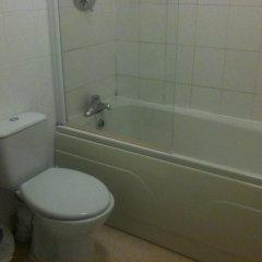 The Mersey Hotel 3* Стандартный номер с двуспальной кроватью фото 4