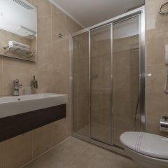 Hotel Asdem Park - All Inclusive 4* Стандартный номер с различными типами кроватей фото 3