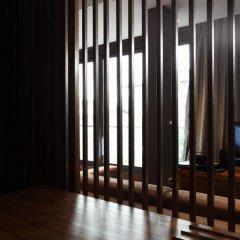 Отель Luxx Xl At Lungsuan Бангкок фитнесс-зал фото 2