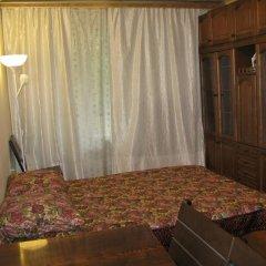 Апартаменты RentaDay Каховка комната для гостей фото 3
