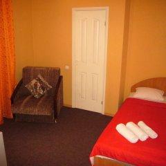Апартаменты Sala Apartments Апартаменты с различными типами кроватей фото 27