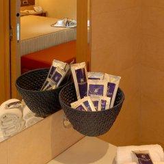 Отель Bellambriana ванная фото 2