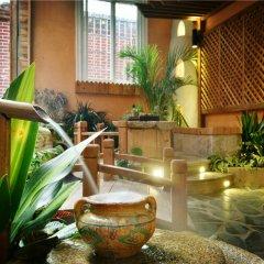 Отель Yuelan Bay Lanting Fang Китай, Сямынь - отзывы, цены и фото номеров - забронировать отель Yuelan Bay Lanting Fang онлайн бассейн