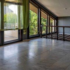 Отель Guest House Zora Болгария, Генерал-Кантраджиево - отзывы, цены и фото номеров - забронировать отель Guest House Zora онлайн фитнесс-зал