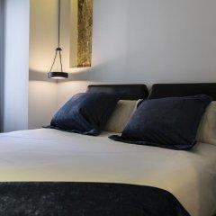 Hotel El Siglo 3* Стандартный номер с различными типами кроватей фото 8