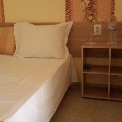 Отель Holiday Home Bryasta детские мероприятия
