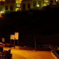 Отель Apartamentos Os Descobrimentos фото 2