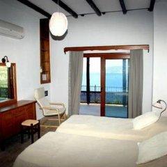 Отель Kalkandreamvilla комната для гостей фото 4