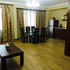 Отель Best Western Alva hotel&Spa Армения, Цахкадзор - отзывы, цены и фото номеров - забронировать отель Best Western Alva hotel&Spa онлайн в номере фото 2