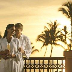 Отель Secrets Royal Beach Punta Cana 4* Люкс с различными типами кроватей фото 3