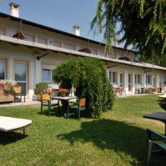 Отель La Roche Hotel Appartments Италия, Аоста - отзывы, цены и фото номеров - забронировать отель La Roche Hotel Appartments онлайн фото 7