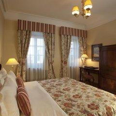 Отель Golden Well 5* Улучшенный номер фото 4
