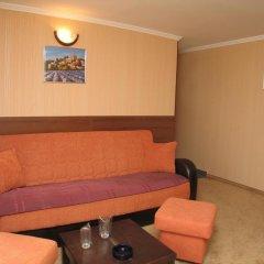 Hotel Jagoda 88 комната для гостей