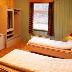Отель Frya Leir комната для гостей фото 4