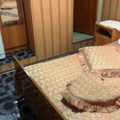 Гостиница Guest House Alla комната для гостей фото 3