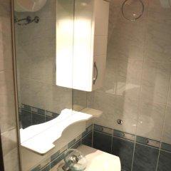 Апартаменты White Lagoon Beach Apartment ванная фото 2