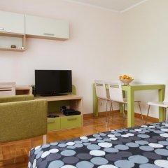 Апартаменты Stay In Apartments Улучшенные апартаменты с различными типами кроватей фото 14