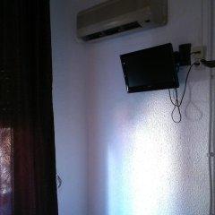 Отель Hostal Campoy Испания, Аликанте - отзывы, цены и фото номеров - забронировать отель Hostal Campoy онлайн удобства в номере фото 2