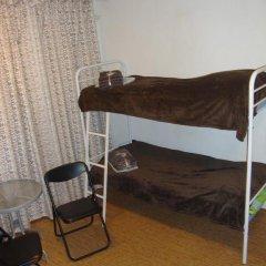 Sweetdream Hostel Кровать в общем номере двухъярусные кровати фото 6