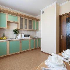 Гостиничный Комплекс Орехово 3* Стандартный номер с разными типами кроватей фото 4