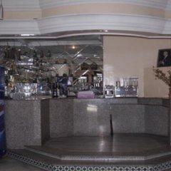 Отель Hôtel Casablanca Марокко, Касабланка - отзывы, цены и фото номеров - забронировать отель Hôtel Casablanca онлайн питание