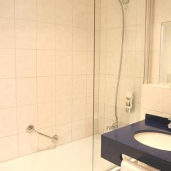 Hampshire Hotel - Beethoven 3* Стандартный номер с различными типами кроватей фото 4