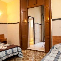 Отель Pensión Segre Испания, Барселона - 2 отзыва об отеле, цены и фото номеров - забронировать отель Pensión Segre онлайн комната для гостей