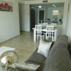 Отель Silene apartemento 3010 Испания, Ориуэла - отзывы, цены и фото номеров - забронировать отель Silene apartemento 3010 онлайн помещение для мероприятий фото 2