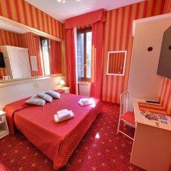 Отель Messner Palace комната для гостей фото 2