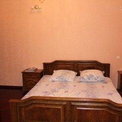 Гостиница Villa Sonyachna With Swimming Pool Вилла разные типы кроватей фото 3