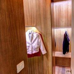 Отель Good Life Monti интерьер отеля фото 3