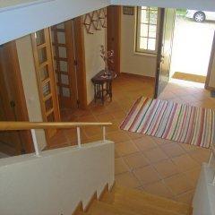 Отель Villa Herdade de Montalvo комната для гостей фото 4
