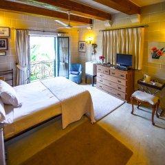 Отель Selmunett – Malta Homestay комната для гостей фото 2