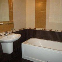 Hotel Neptun 3* Люкс фото 5