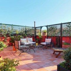 Отель Li Rioni Bed & Breakfast Рим фото 16