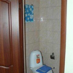 Гостевой дом Николина Фазенда 3* Стандартный номер с различными типами кроватей фото 6