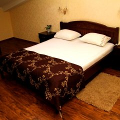 Гостиница Медуза комната для гостей